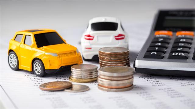 自動車保険の仕組み&ネットでの自動車保険のメリット・デメリット